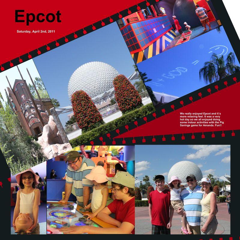 Epcot-001