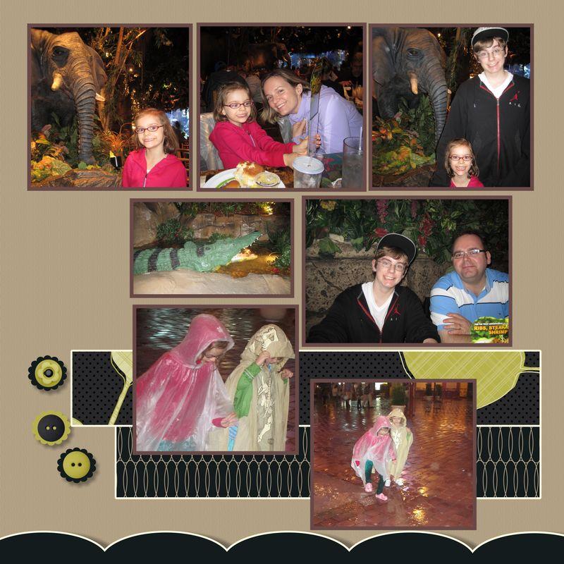 Disney evening-002