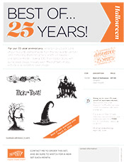 NA_25Year_Best-of-Stamps_flyers_best-of-halloween_CA_th